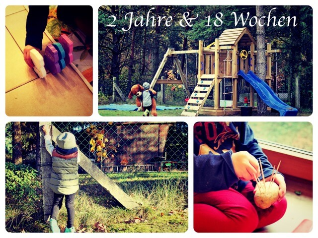 2_Jahre_18_Wochen_1_Collage