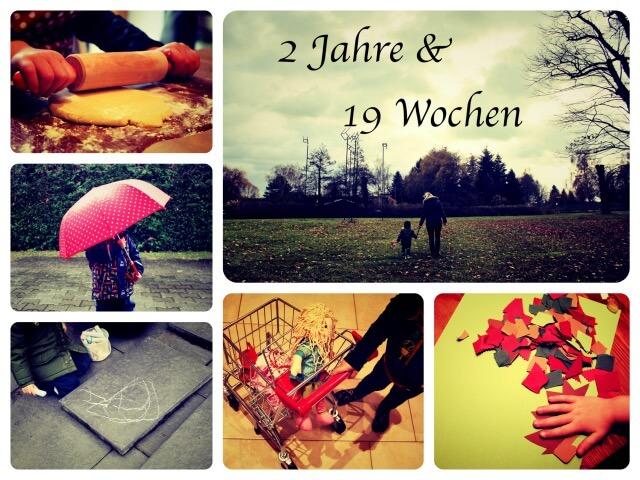 2_Jahre_19_Wochen_Collage