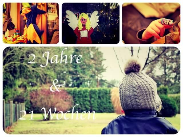 2_Jahre_21_Wochen_Collage