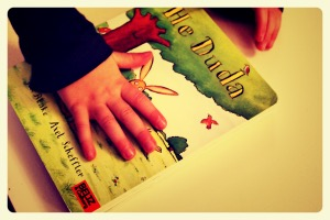 Buch_He_duda