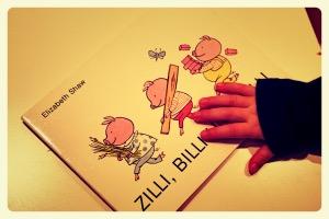 Buch_Zilli_Billi_Willi