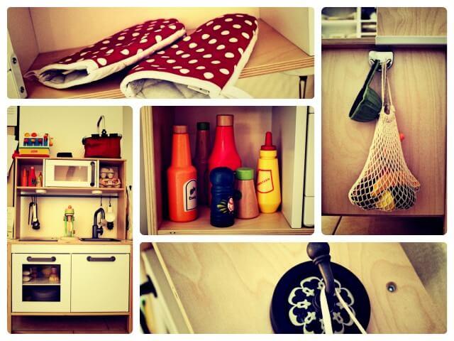 Kinderkueche_Ikea_Collage_1