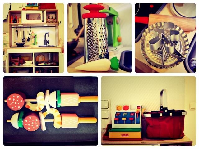 Kinderkueche_Ikea_Collage_3