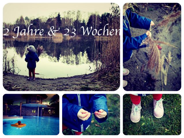2_Jahre_23_Wochen_Collage