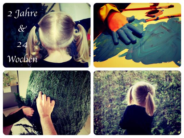 2_Jahre_24_Wochen_Collage
