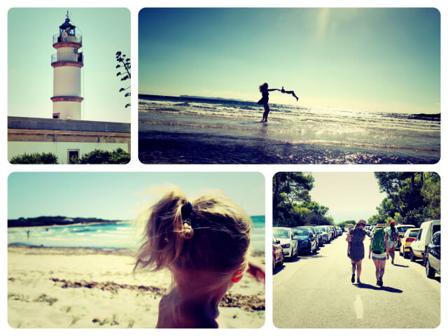 cap-de-ses-salines-Collage-1