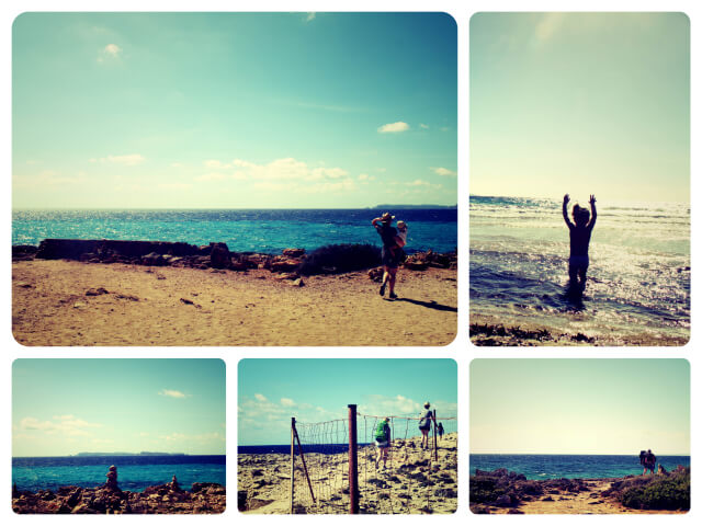 cap-de-ses-salines-Collage-2