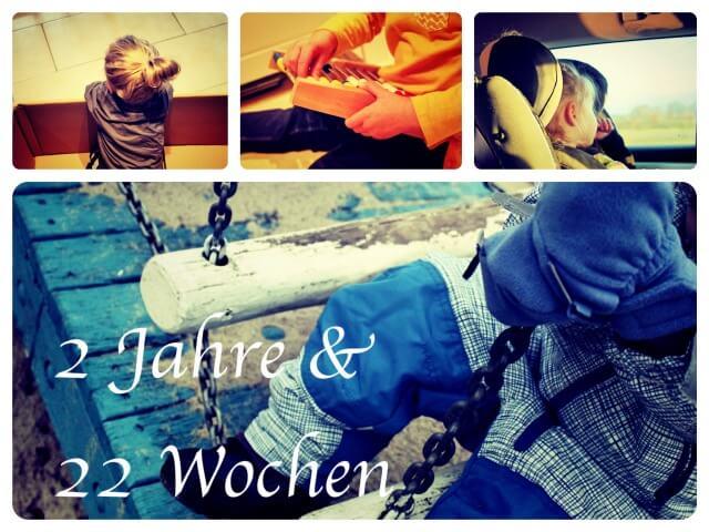 2_Jahre_22_Wochen_Collage