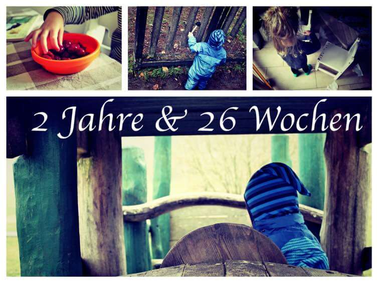 2_Jahre_26_Wochen_Collage