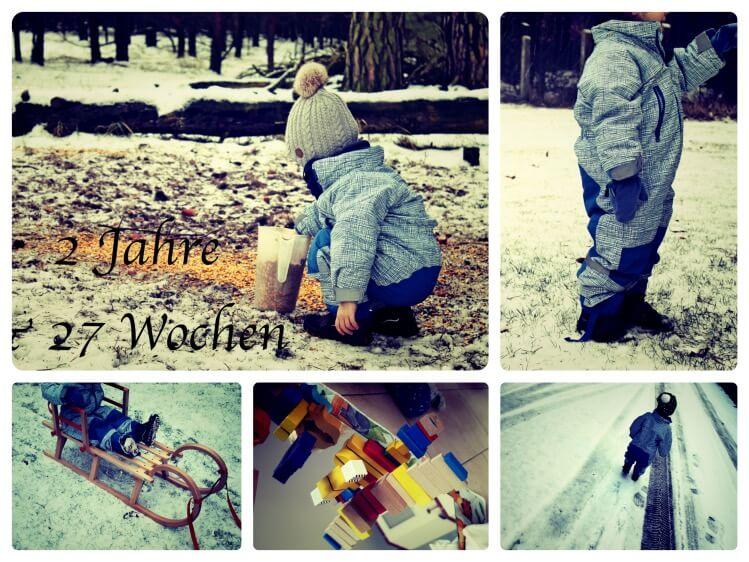 2_Jahre_27_Wochen_Collage