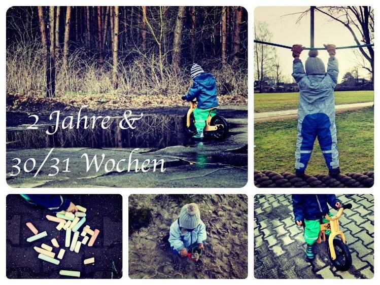 2_Jahre_31_Woche_Collage
