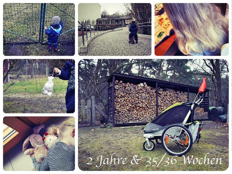 2_Jahre_36_Wochen_Collage