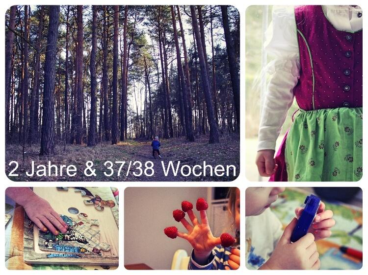 Collage_2_Jahre_37_38_Wochen
