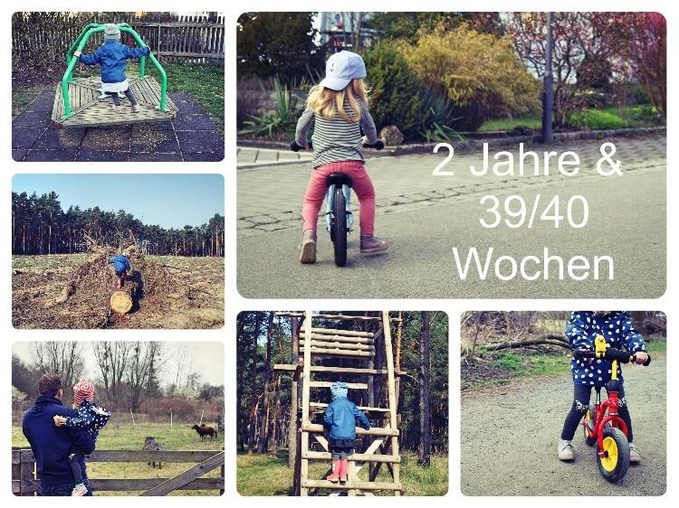 Collage_2_Jahre_39_und_40_Wochen