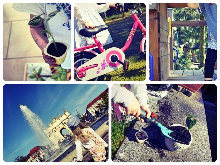 2_Jahre_44_Wochen_Collage