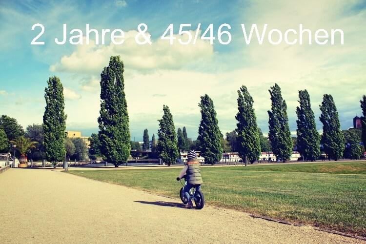 2_Jahre_46_Wochen_7