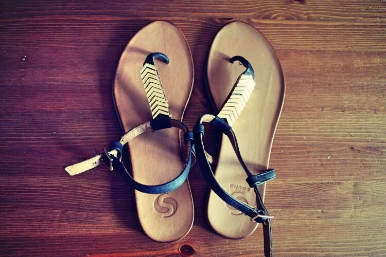 Schuhe_Sascha