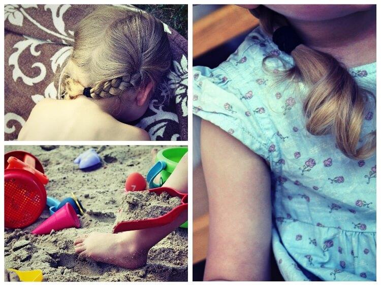 2_Jahre_48_Wochen_Collage