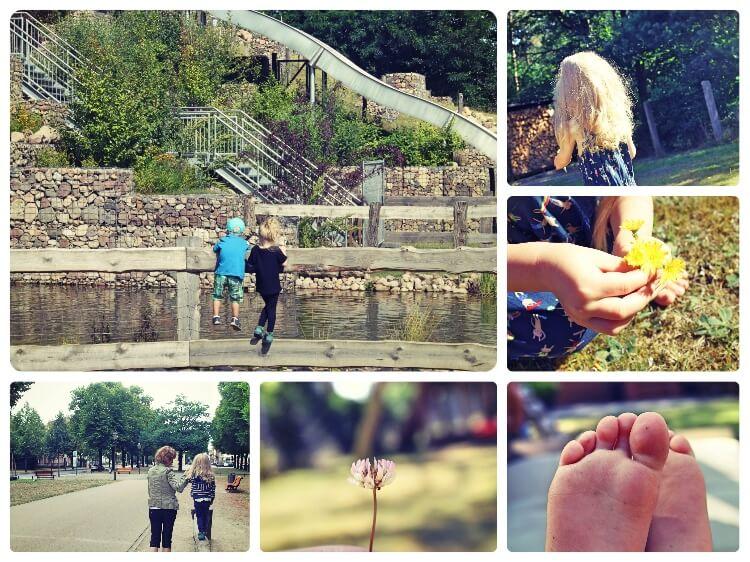 Collage_3_Jahre_1_Woche