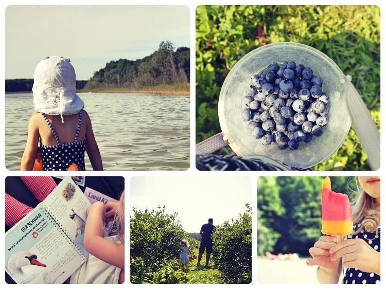 Collage_3_Jahre_3_Wochen