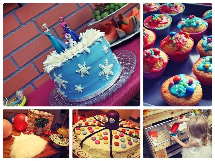 Collage_Geburtstag