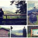 Familienurlaub Österreich im Kleinwalsertal – Wandertipp! Familienberg Söllereck