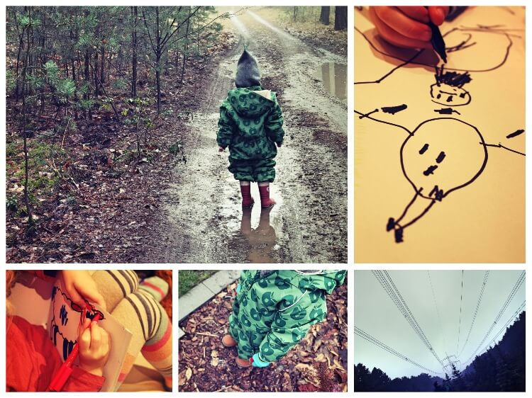 collage_dez_2