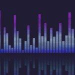 Neues von der Musikfront 1.0