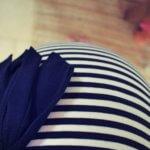 Erste Schwangerschaft vs. Zweite Schwangerschaft - vergessen und verdrängt?