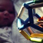 Drei Wochen Baby M. – Drei Wochen zu Viert