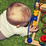 24 Wochen Baby M. – 24 Wochen zu viert!
