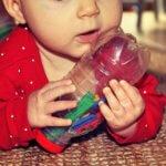 25 Wochen Baby M. – 25 Wochen zu viert!