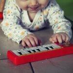 33 Wochen Baby M. – 33 Wochen zu viert.