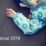 Februar 2019 – Rückblick Kindlein
